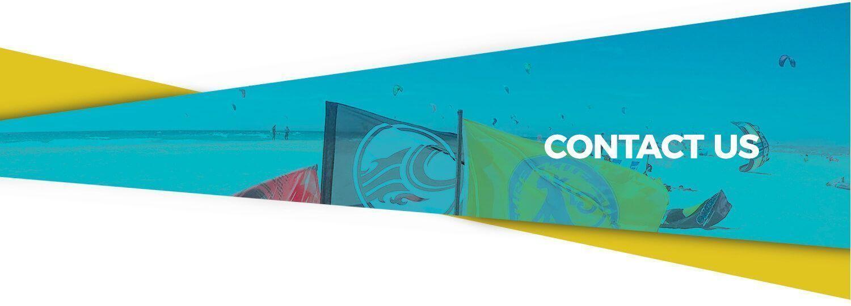 contact us, kite local school tarifa