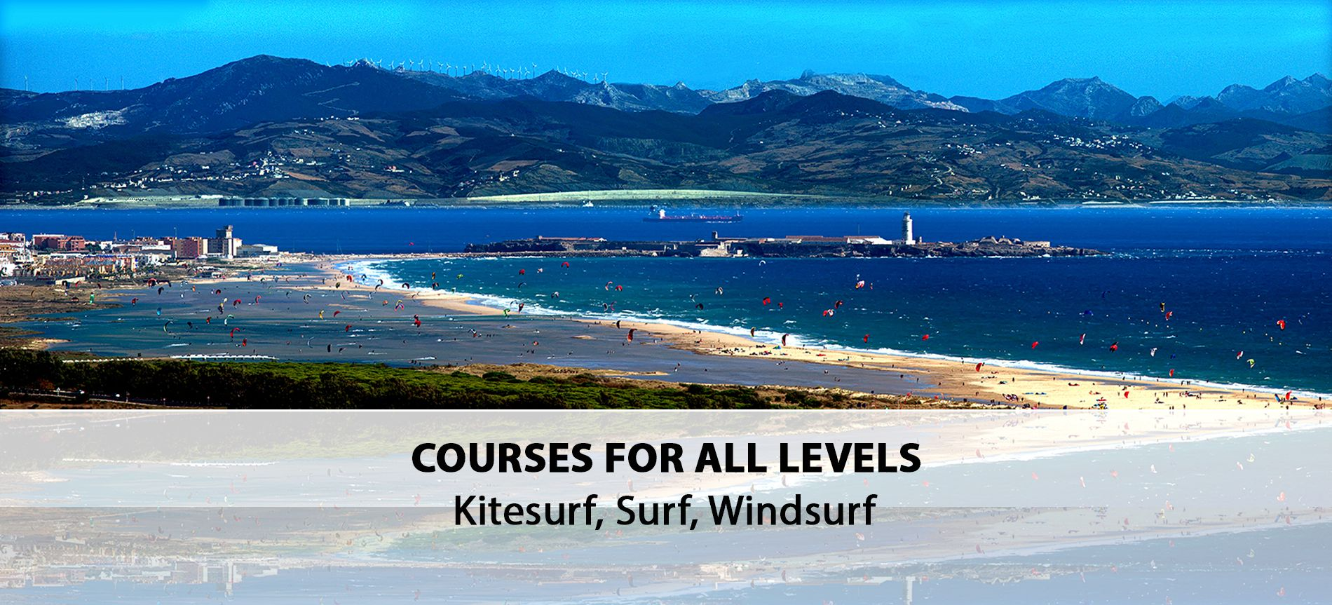 kite-local-school-tarifa-COURSES-kite-surf-windsurf-EN
