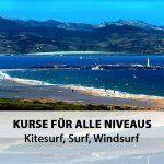 kite-local-school-tarifa-COURSES-kite-surf-windsurf-GE