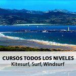 kite-local-school-tarifa-portada-ES