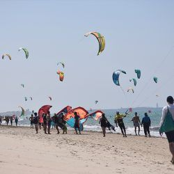 kite local school tarifa verano 2018 clases de kite en playa de tarifa