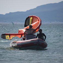 clases de kite kitesurf seguridad y profesores con experiencia