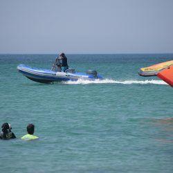Seguridad y profesionalidad en clases de surf. Clases de kite local school tarifa verano 2018 clases de kite kitesurf