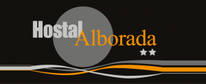Hostal Alborada